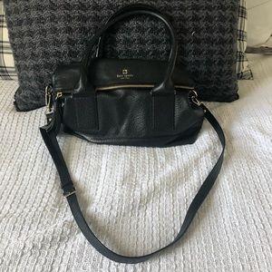 Kate Spade purse 👛